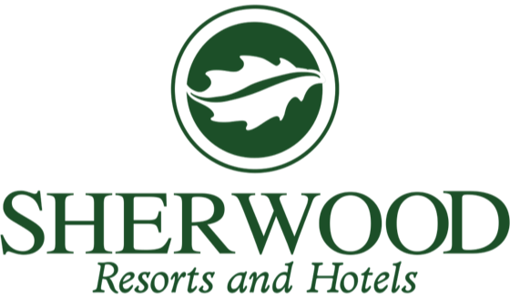 Sherwood Resorts and Hotels